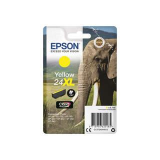 C13T24344012 – Epson 24XL
