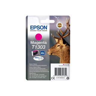 C13T13034012 – Epson T1303