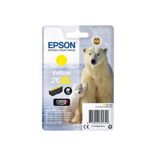 C13T26344012 – Epson 26XL