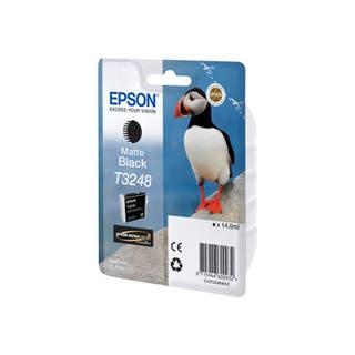 C13T32484010 – Epson T3248