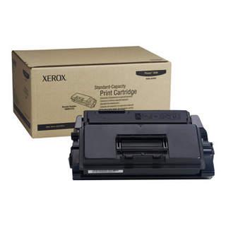 106R01370 – Xerox