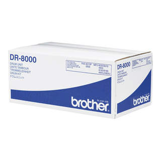 DR8000 – Brother DR8000