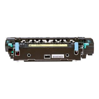 C9726A – HP