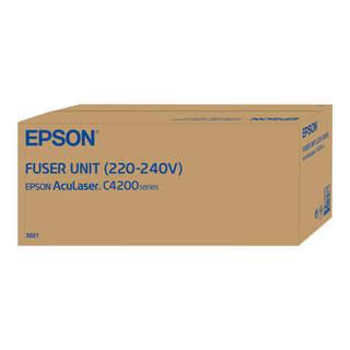 C13S053021 – Epson