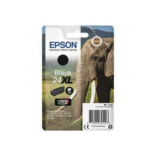 C13T24314012 – Epson 24XL
