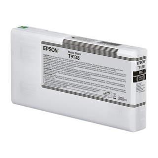 C13T913800 – Epson T9138