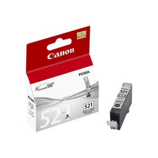 2937B001 – Canon CLI-521GY