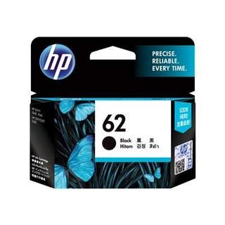 C2P04AE#301 – HP 62