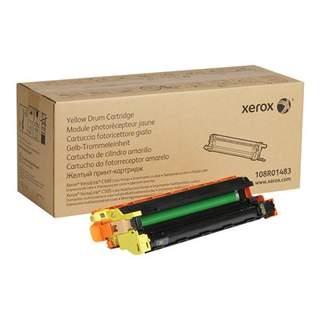 108R01483 – Xerox VersaLink C500