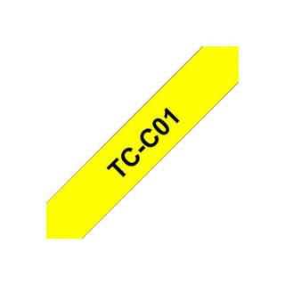 TCC01 – Brother TCC01