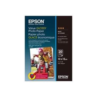 C13S400037 – Epson Value