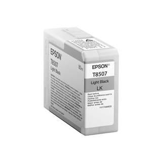 C13T850700 – Epson T8507