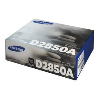 SU646A – Samsung ML-D2850A