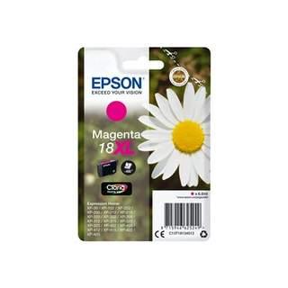C13T18134012 – Epson 18XL