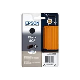 C13T05G14010 – Epson 405