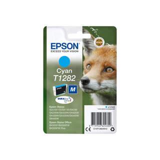 C13T12824022 – Epson T1282
