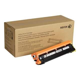 108R01419 – Xerox WorkCentre 6515