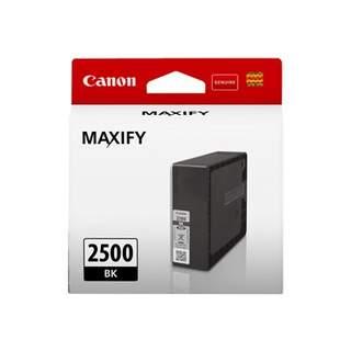 9290B001 – Canon PGI-2500 BK