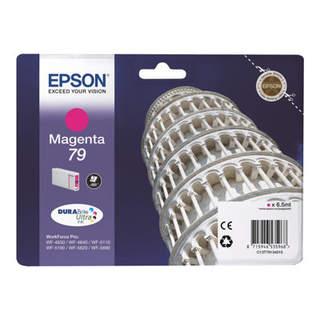 C13T79134010 – Epson 79
