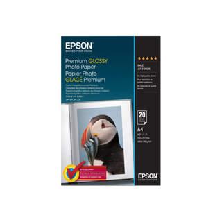 C13S041287 – Epson Premium