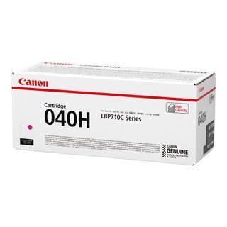 0457C001 – Canon 040 H