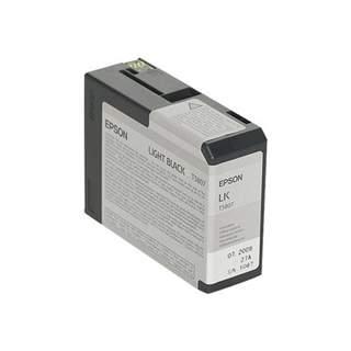 C13T580700 – Epson T580