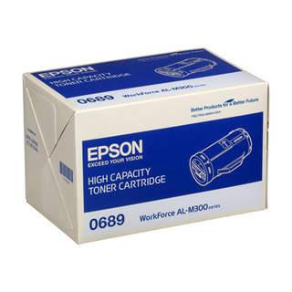 C13S050689 – Epson