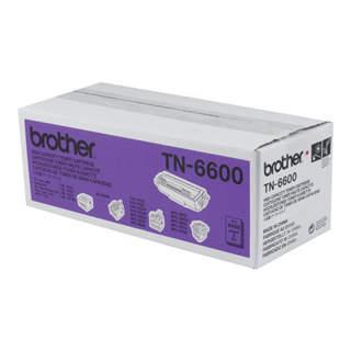 TN6600 – Brother TN-6600