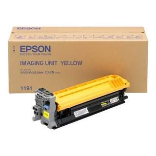 C13S051191 – Epson