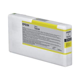 C13T653400 – Epson