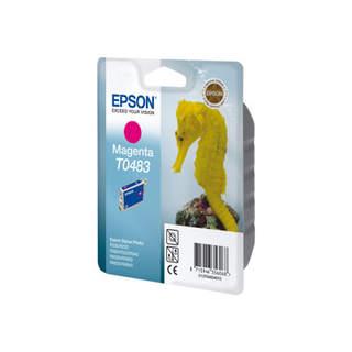 C13T04834010 – Epson T0483