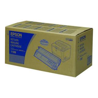 C13S051189 – Epson