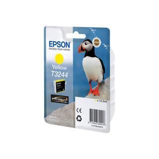 C13T32444010 – Epson T3244