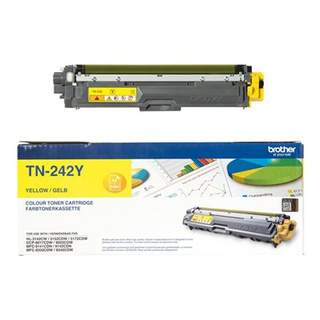 TN242Y – Brother TN242Y