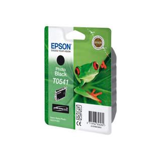 C13T05414010 – Epson T0541