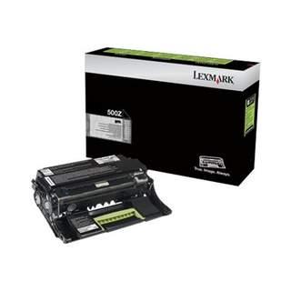 50F0Z00 – Lexmark 500Z