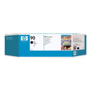 C5059A – HP 90
