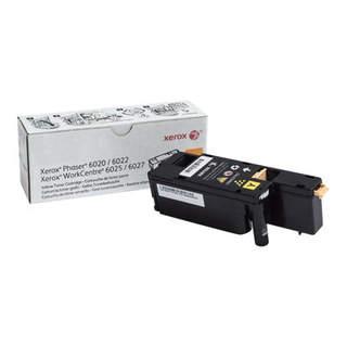 106R02762 – Xerox