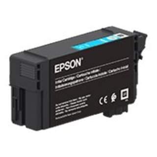 C13T40D240 – Epson T40D240