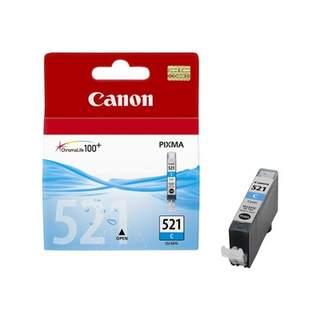 2934B001 – Canon CLI-521C