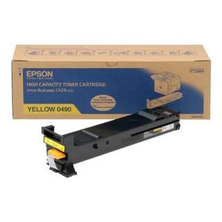 C13S050490 – Epson