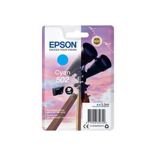 C13T02V24020 – Epson 502