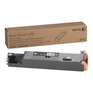 108R00975 – Xerox Phaser 6700
