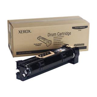 113R00670 – Xerox Phaser 5550