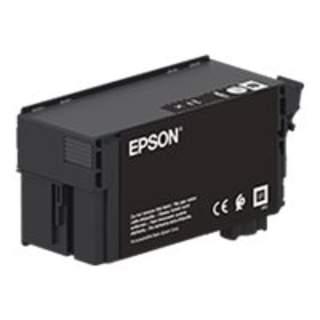 C13T40D140 – Epson T40D140