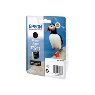 C13T32414010 – Epson T3241
