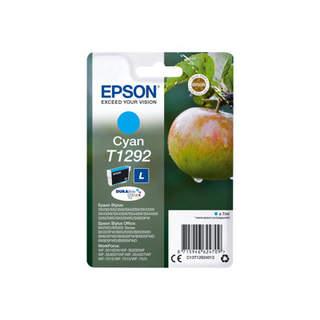 C13T12924012 – Epson T1292