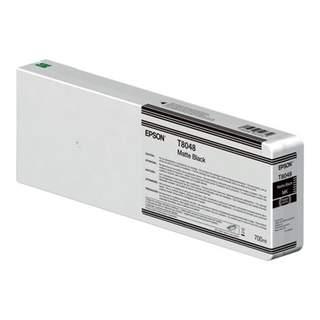 C13T804800 – Epson T8048