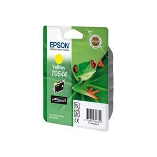 C13T05444010 – Epson T0544