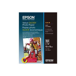 C13S400038 – Epson Value